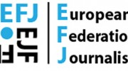EFJ logo resized