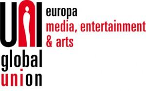 EuropaMEI logo resized