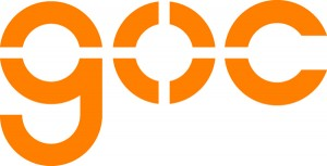 GOC LOGO resized