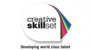 creative skillset logo resized
