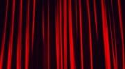curtain resized