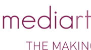 logo-mediarte-resized