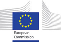 This website has been developed thanks to the support of the PROGRESS programme of the European Union