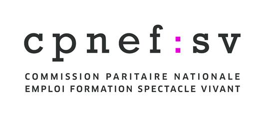 cpnef sv logo resized