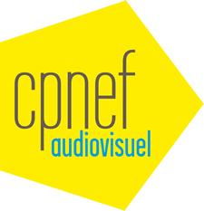 logo cpnef av resized