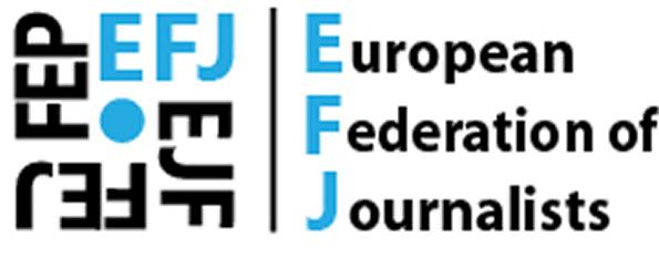 EFJ logo resized