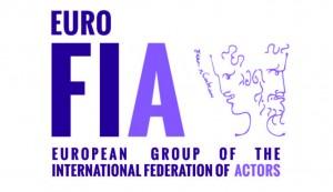 logo eurofia