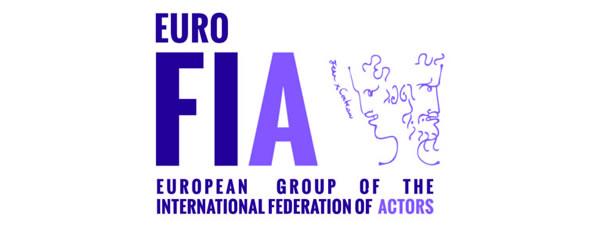 euro fia resized