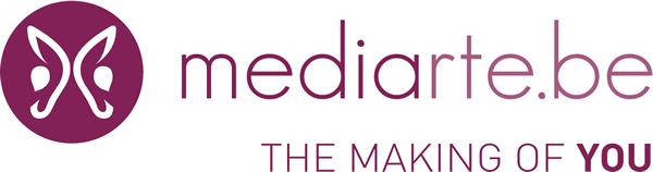logo-mediarte-resized